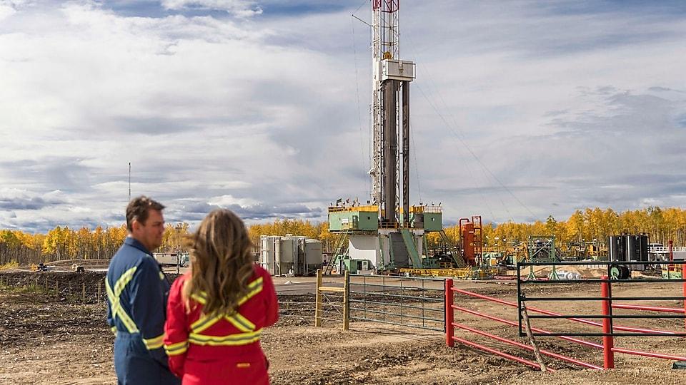 Shell Canada | Shell Canada
