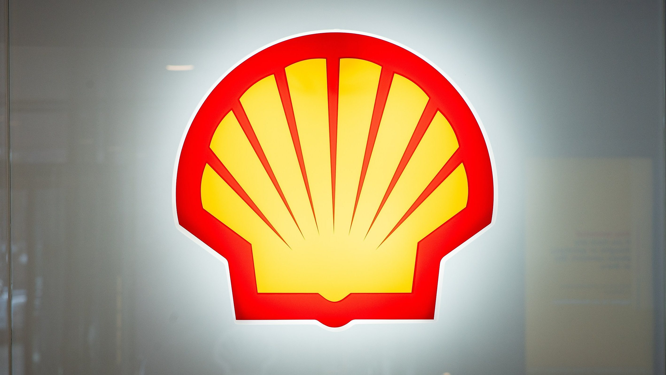 operating multiple company owned sites shell canada