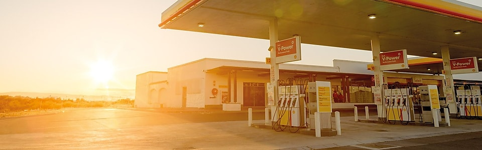 Gas Station For Sale In Alberta >> Shell Station Locator Shell Canada